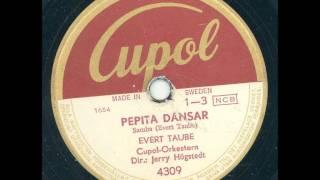 Play Pepita Dansar (1)