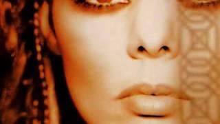 SANDRA - Lovelight In Your Eyes (STEREO)