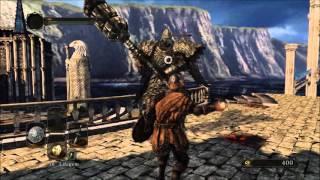 Dark Souls 2 SotFS - 6 Beginner PvE Tips!