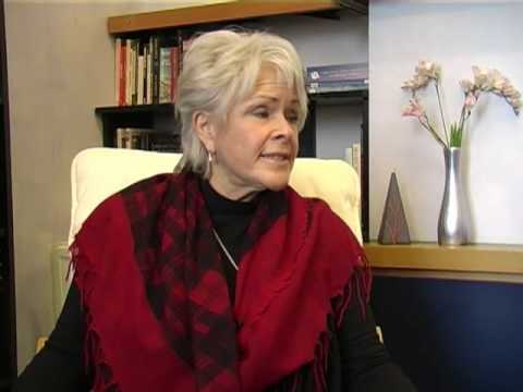 byron katie money 39 i don 39 t have enough money 39 part 1 youtube. Black Bedroom Furniture Sets. Home Design Ideas