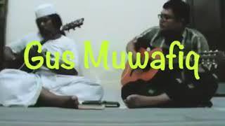 Gus Muwafiq Syair Rabiah Al Adawiyah