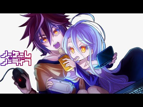No Game No Life Season 2 Release Date: When will it be Release & Possible Date Confirmed?