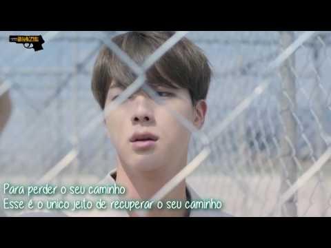 BTS - Lost [Legendado PT-BR]