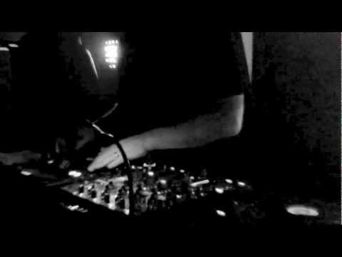 Sasha Live @ Voyeur (Guy Gerber - One Day In May vs Maceo Plex Under The Sheets) 03.09.2012