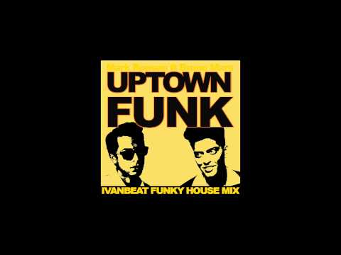 Funk download uptown remix