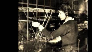 Mickey Jupp - Switchboard Susan