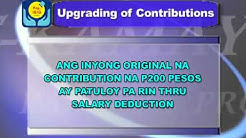 Pag-IBIG housing loan seminar - part1.mov