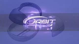 Orbit Floatation Tank