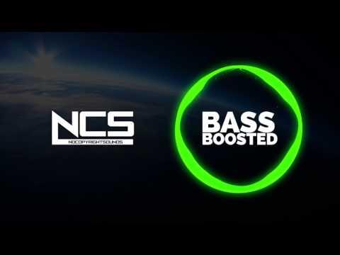 JPB - Up & Away [NCS Bass Boosted]