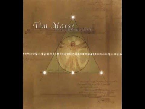 Tim Morse - Adrift