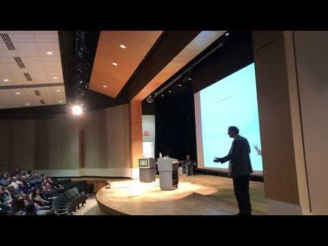 The Great Gun Control Debate - Northern Michigan University