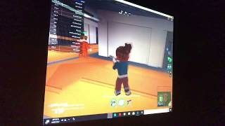 Family friendly gaming with Jay (live ) #gaming #youtubekids #kidsyoutube #jay #roblox