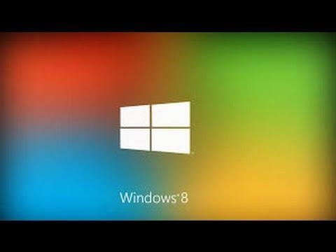 como descargar y usar windows movie maker para windows 8 o 8.1