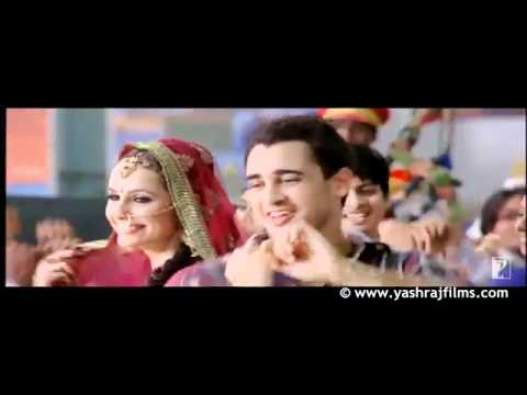 Ban Ja Tu MERE BROTHER KI DULHAN — LYRICS IN DESCRIPTION