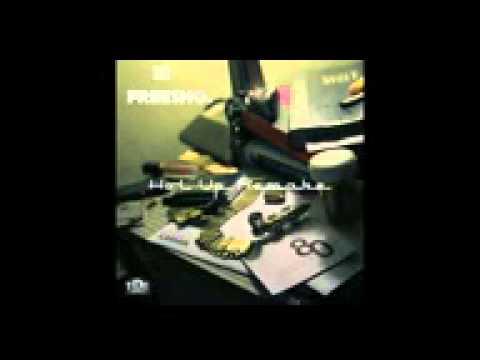 Kendrick Lamar - Hol' Up (Instrumental) x (Free DL) x (Prod. Brian Koast)