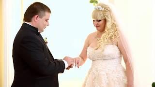 Наша свадьба Евгений и Ольга 21.07.17 klip ( свадебный клип )