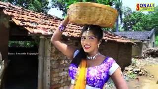 Pantha Matas Na Re#পাঁঠা মাতাস না রে #Bapero Baap Aachhe Movie Song