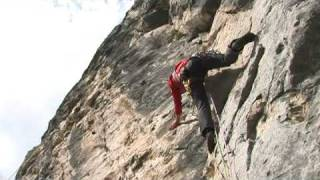 Mountain Hardwear: The Mountain ACademy
