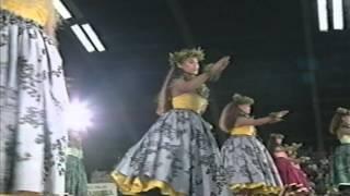 Repeat youtube video Hopoe Merrie Monarch 1995