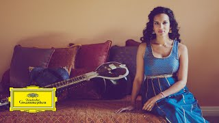 "Anoushka Shankar: ""Traces of You"" concert live in Dortmund"