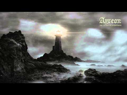 AYREON - The Theory Of Everything (Album Track)