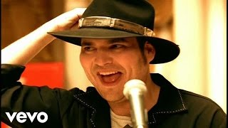 Blues Traveler - Girl Inside My Head