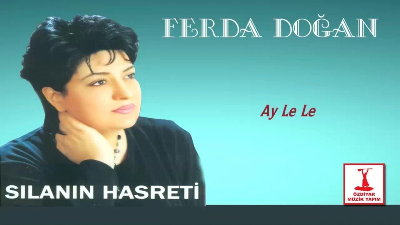 themis heykeli neden bayan  Türk Hukuk Sitesi