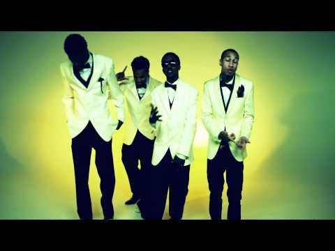 Travis Porter - Down Low feat Tyga