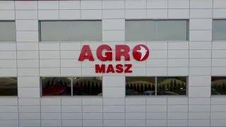 AGRO-MASZ Produkcja / Production