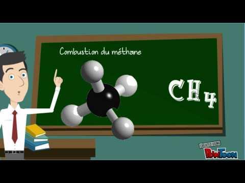 Des atomes pour expliquer