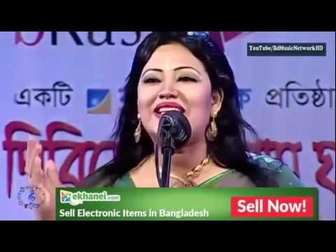 Bangla Video Song, Khairunlo Tor Lamba Mathar Kesh- Momtaz, Song Download, Mp3 Songs Free Download.