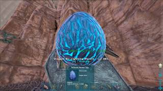 How to get a wyvern in ark extinction videos / InfiniTube