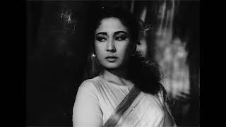 Aapne Yaad Dilaya Toh Mujhe Yaad Aaya Video Song | Ashok Kumar, Meena Kumari | Aarti | Rafi & Lata