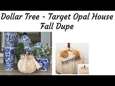dollar-tree-target-opalhouse-fall-decor-dupe.