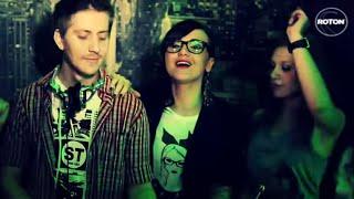 vuclip Ciprian Robu feat. Blanche - Fun (O Eh A) (Official Video)