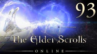 BATTLING VOX! - Elder Scrolls Online Let