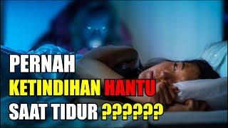 Download Video 10 Hal Aneh yang Terjadi Saat Tidur. Kamu Pernah Ketindihan Hantu? MP3 3GP MP4