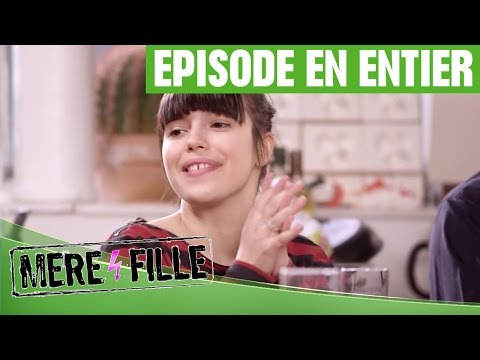 FAMILY DINNERS - NORMANde YouTube · Durée :  4 minutes 18 secondes