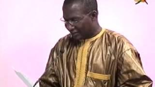 Repeat youtube video Ngalu - Pulaar Actu - 25 Août 2012 - Partie 4