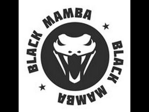 Black Mamba Club vs. Learn 2 Play