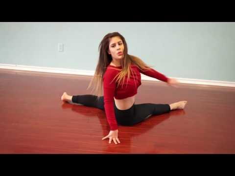 Desi Look  Ek Paheli Leela  Dance Cover By Arshiya Bhan HD