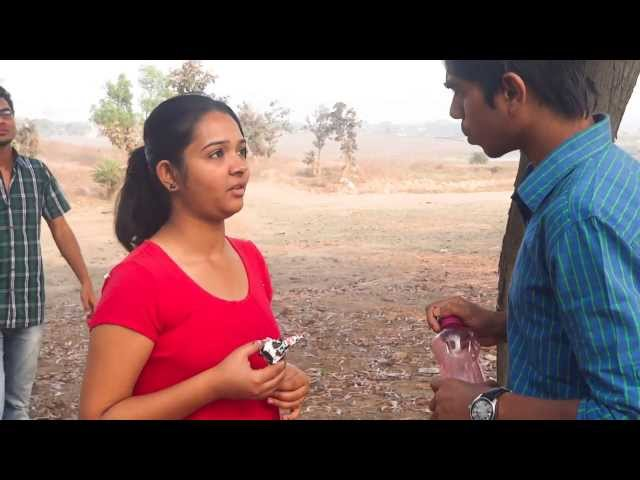 Cocktail (NIT JSR) short film trailer by machas production house Travel Video