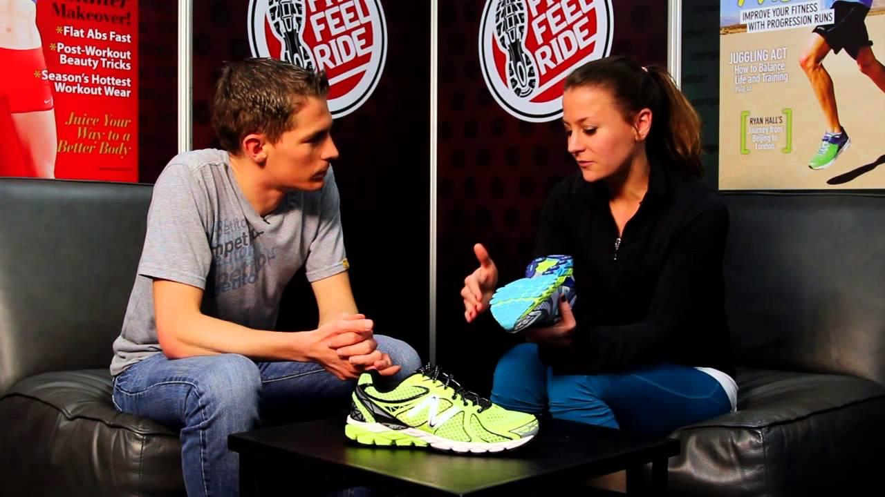 V3 Balance Shoe Talk Youtube New 870 PqBScRB