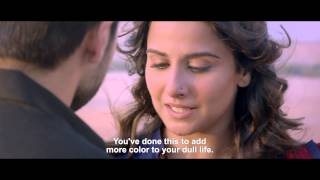 Hamari Adhuri Kahaani - Trailer