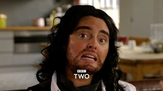 Charlie Brooker's Weekly Wipe: Series 3 Trailer - BBC Two