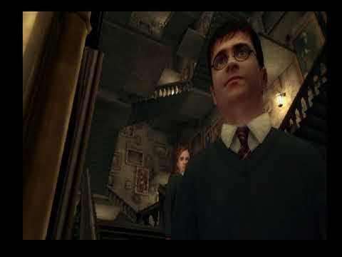 harry potter 5 ps2 snapes essay
