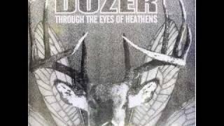 Dozer- Big Sky Theory w/ Lryics