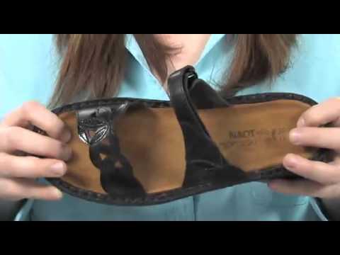 Naot Footwear Mozart SKU:#8081872