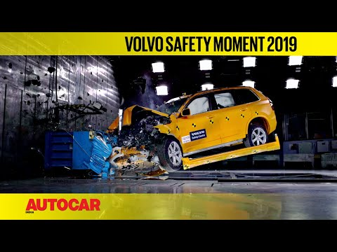 volvo-safety-moment-2019-|-feature-|-autocar-india