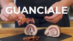 Guanciale selber machen - Italienischer Bacon der Extraklasse
